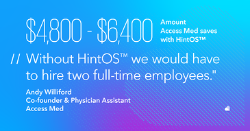 blue-hiring-without-hintos