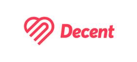 decent-logo-1