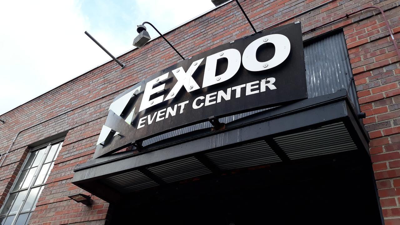 denver_s_exdo_event_center_by_mylesterlucky7_dd6ivfy-fullview