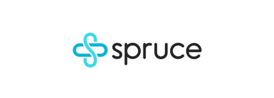 Meet Spruce Health at Hint Summit 2019