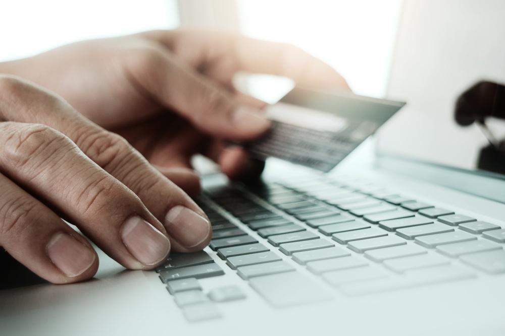 Online Signup & Employer Enhancements