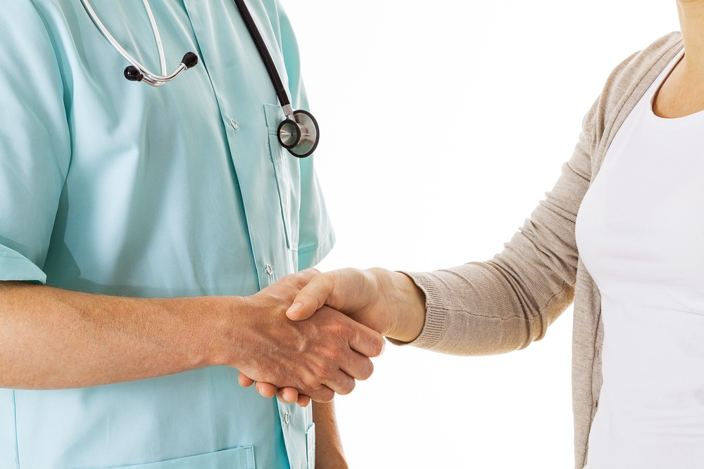 Converting to Membership Medicine with Minimal Risk