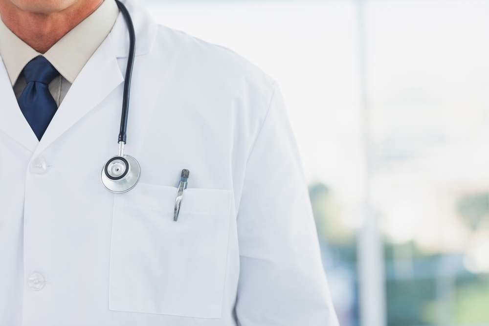 The Importance of Centering Patient Wellness