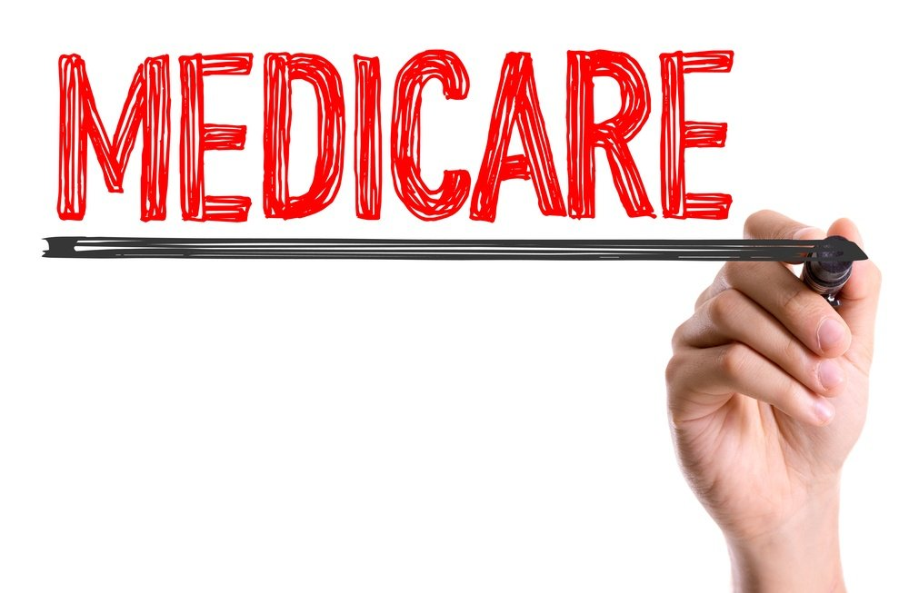 Why Would a Direct Care Provider Opt Out of Medicare?