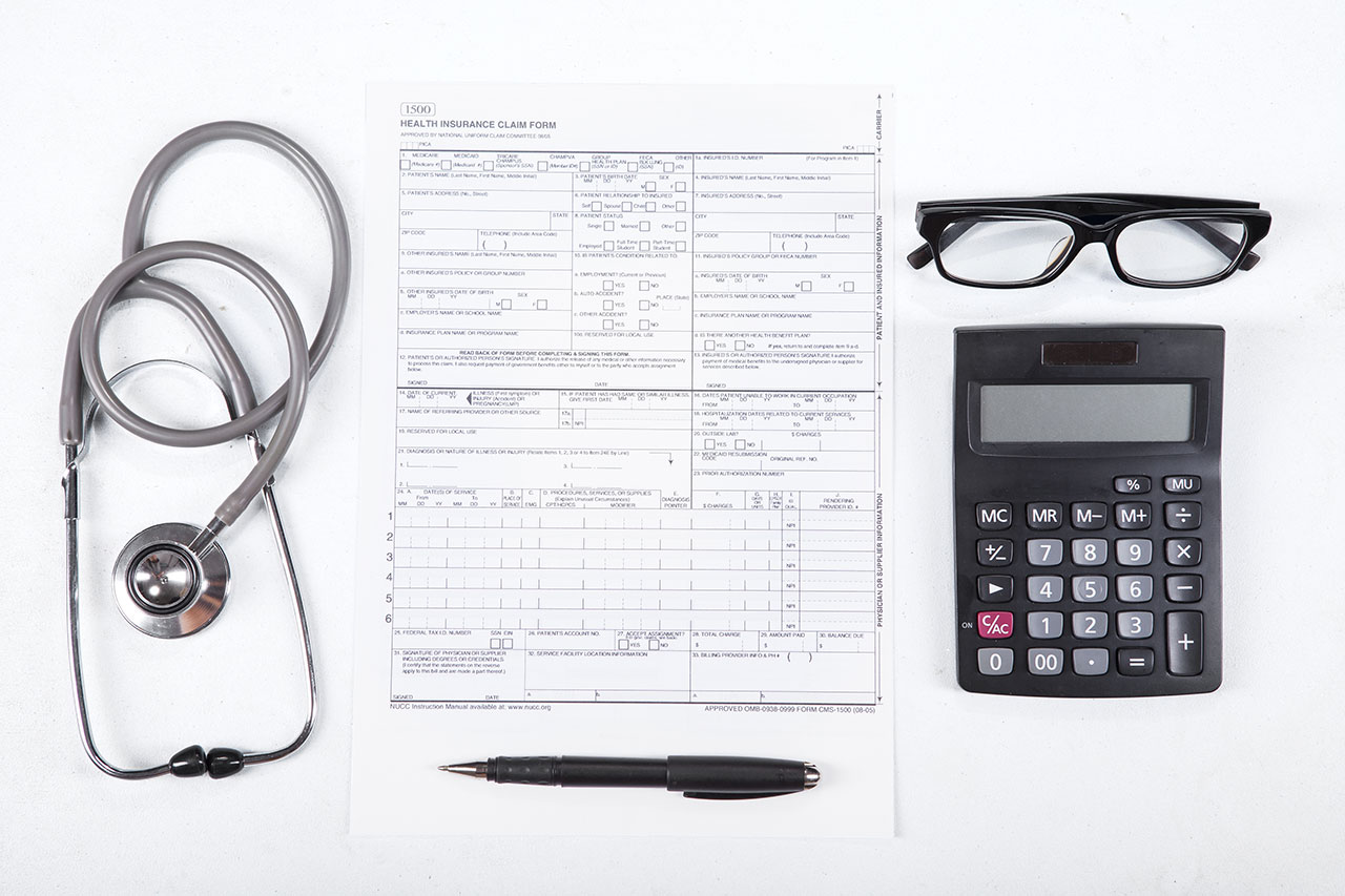 Protect Your Direct Primary Care Practice by Billing in Arrears