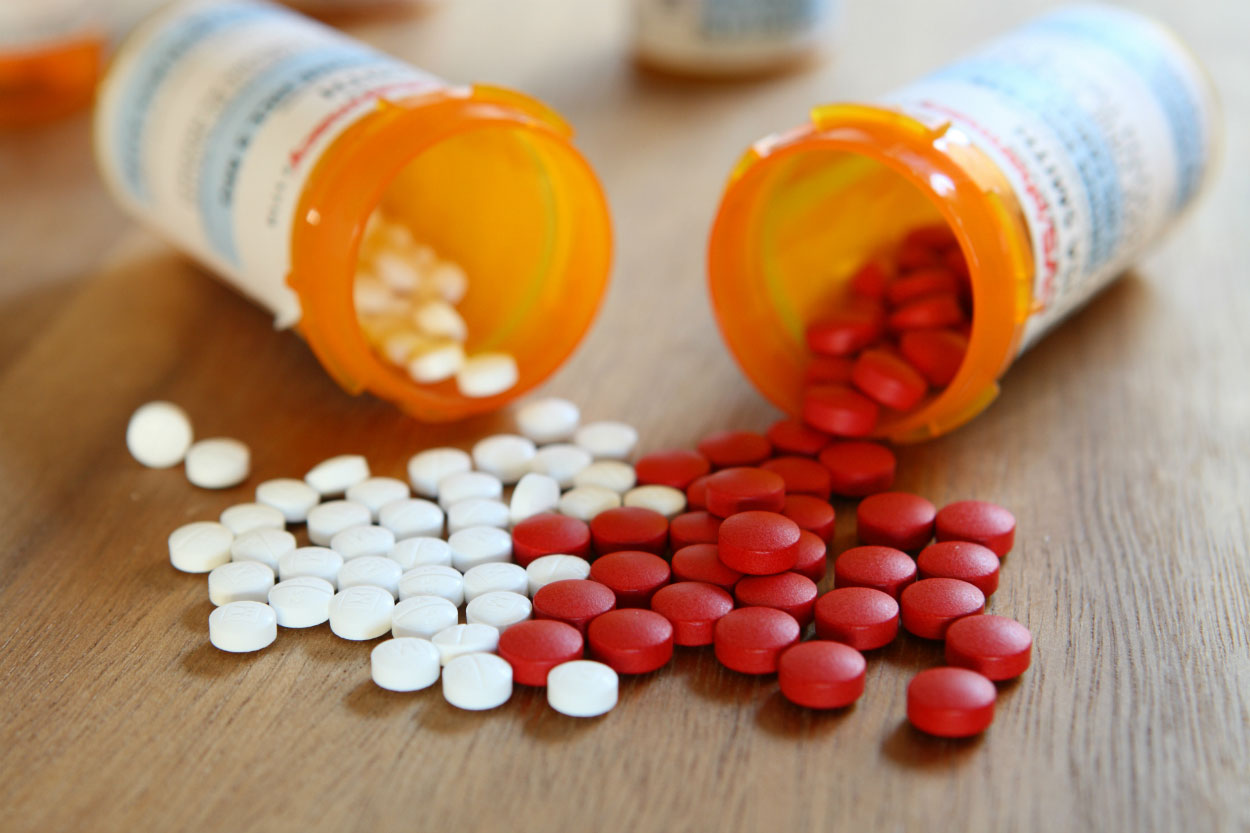 What You Need to Know About Dispensing Medications at Your DPC Practice