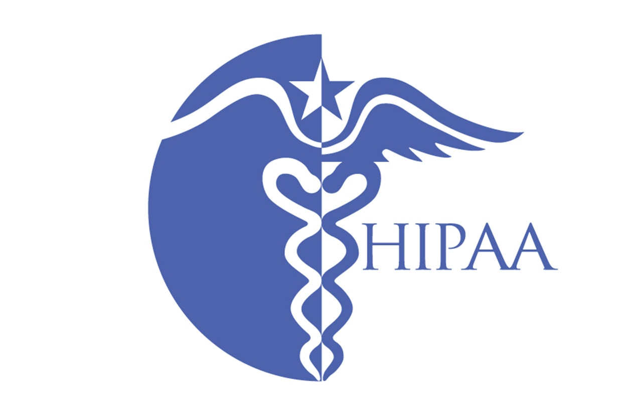 HIPAA Compliance for Direct Care Providers