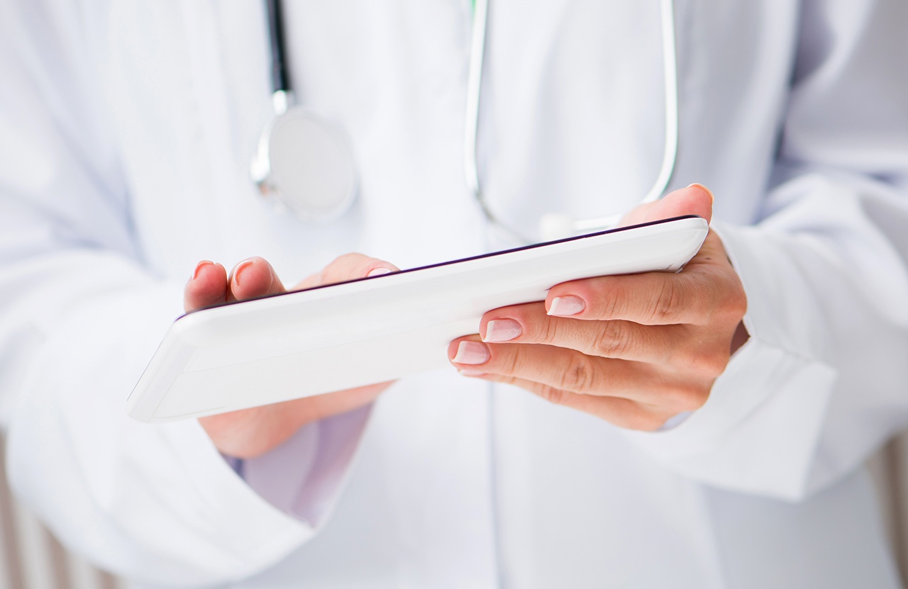 Technology Series Part 1: Different Needs Between Fee For Service & Direct Primary Care