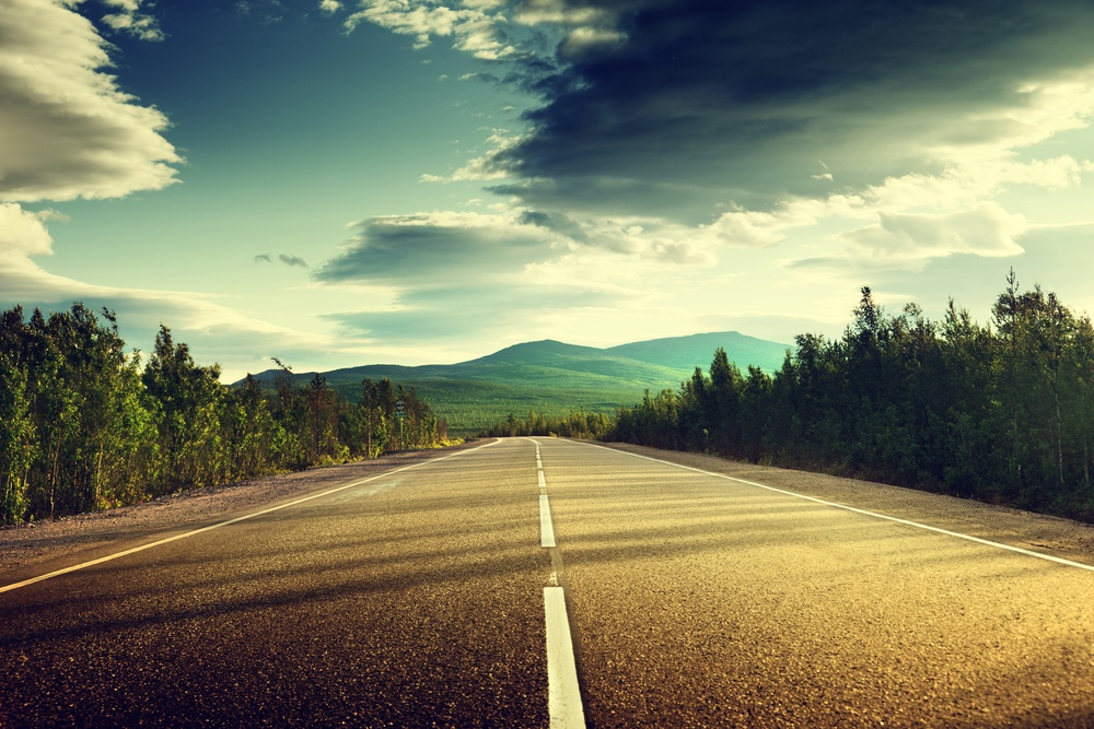 On the Road with Summit Primary Care