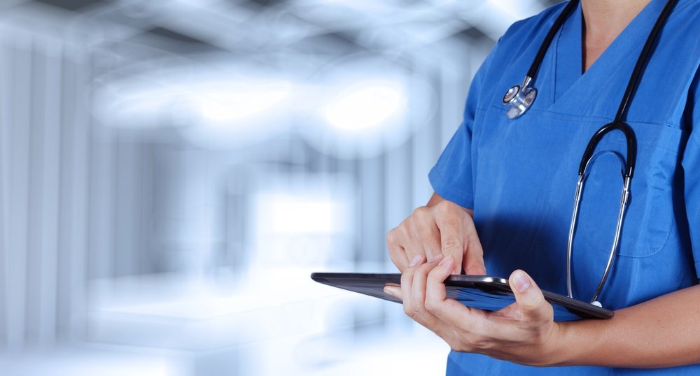 Why Direct Care Providers Would Stay Opted In to Medicare?
