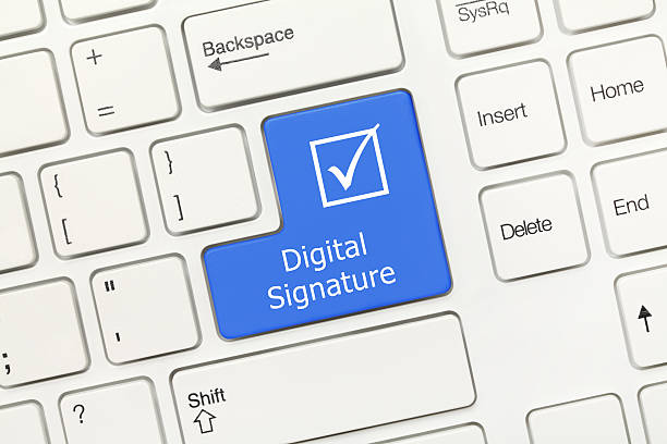 Online Sign-up Improvements: Multiple Contracts & E-Signatures