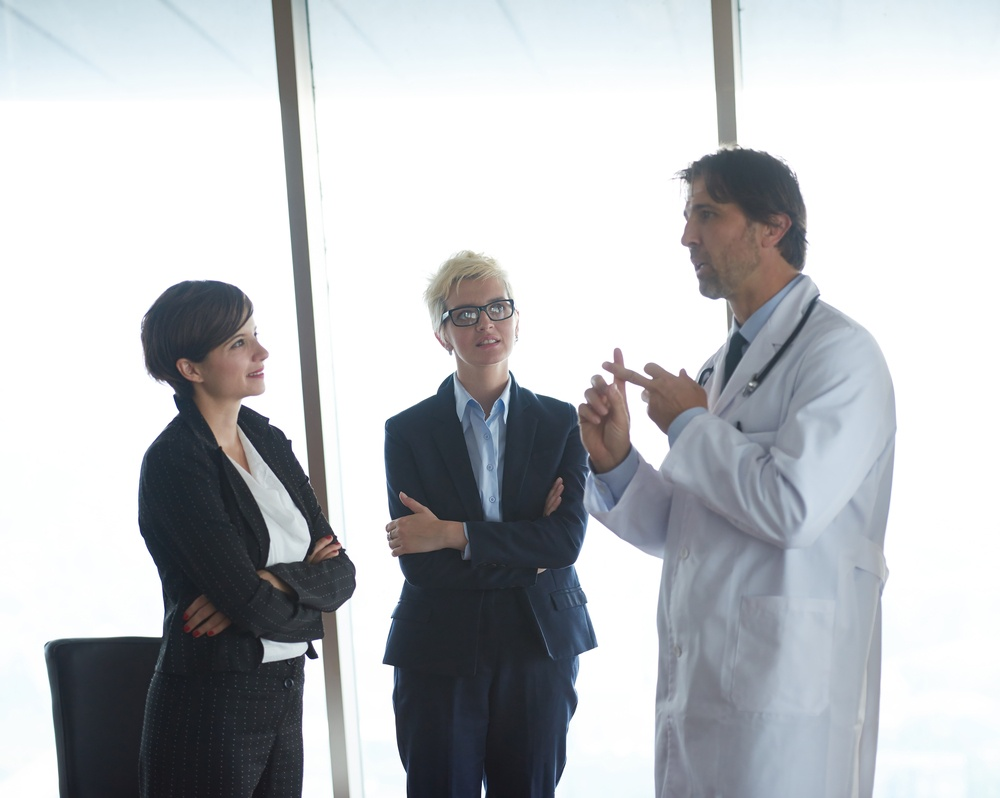 DPC and Employers: More Patients, Better Benefits, at a Lower Cost