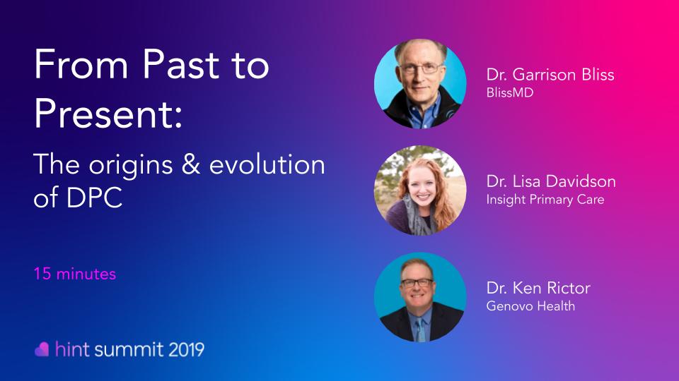 past-to-present-Hint Summit 2019